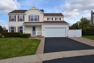803 Overlook Court Lake Villa IL, 60046
