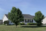829 Thorn Trace Drive Mount Sterling KY, 40353