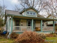 49 Mildred Avenue Asheville NC, 28806
