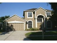 19116 Cherry Rose Circle Lutz FL, 33558