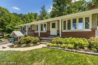 7641 Dollyhyde Road Mount Airy MD, 21771