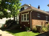 5007 Walsh Avenue East Chicago IN, 46312