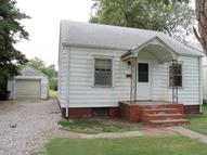 3411 18th St Great Bend KS, 67530