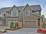 8826 Sw Spruce St Tigard OR, 97223