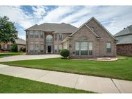1505 Pecan Valley Court Corinth TX, 76210
