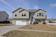 55 S Mckenzie Ln. North Liberty IA, 52317
