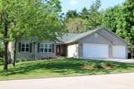 696 Emerson Ave Ripon WI, 54971