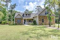 761 Royal Tern Drive Hampstead NC, 28443
