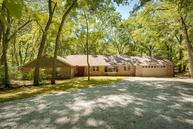 8103 Red Fox Road Anna TX, 75409