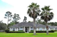 500 Willow Oak Ln Saint Johns FL, 32259