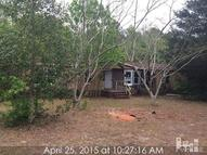 25793 Highway 210   E Currie NC, 28435