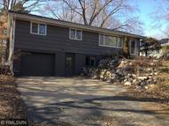 20 Pearl Street Excelsior MN, 55331