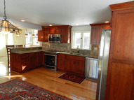 130 Silver Road Harrisville NH, 03450