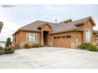 5254 Deer Meadow Ct Loveland CO, 80537