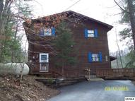 2803 Old Country Way Sevierville TN, 37862
