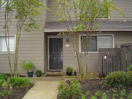 1837 Eagle Branch Cv 45 Germantown TN, 38138