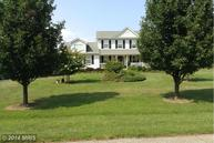 1690 Green Manor Drive East Nanjemoy MD, 20662