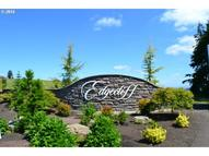 14779 S Whispering Pines Ln 36 Oregon City OR, 97045