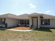 21787 142nd Avenue Nw High Springs FL, 32643