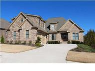 8065 Hampton Cove Dr Ooltewah TN, 37363
