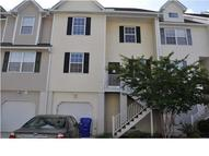 113 Winding River Drive Johns Island SC, 29455