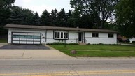816 1st Cary IL, 60013