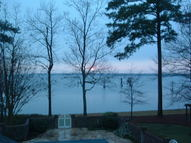 Lot#11 Blair Court Edenton NC, 27932