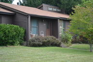 6635 Riverbirch Dr Pewee Valley KY, 40056