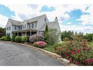 12 Deer Ln Epsom NH, 03234