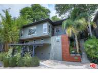 594 Dimmick Drive Los Angeles CA, 90065