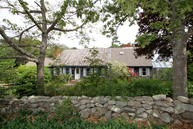 150 Alston Ave Eastham MA, 02642