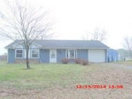 110 Willow Run Drive Monroeville IN, 46773