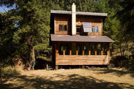 2584 N Bridgeman-Rettinger Rd Kettle Falls WA, 99141
