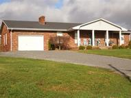3475 Hinkston Pike Mount Sterling KY, 40353