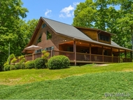 367 Leeward Lane Cullowhee NC, 28723