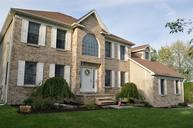 800 Coon Rd Wyoming PA, 18644