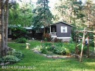 1024 River Place W Preston MN, 55965