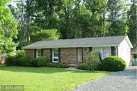 17675 Saint Inigoes Road Saint Inigoes MD, 20684