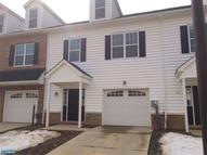 4432 Riverview Ln Philadelphia PA, 19129