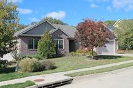 6903 Madison Creek Dr Columbia MO, 65203