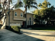1241 Arlington Place Winter Park FL, 32789