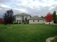 633 Logan Cir Marshall WI, 53559