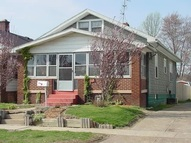 1638 E Indiana Evansville IN, 47711