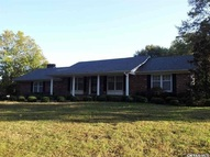 11690 Highway 22a South Enville TN, 38332