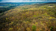 Green Ridge Trails - Lot #22 Harriman TN, 37748