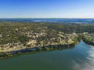 171 Acres Travis Peak- Lake Travis Marble Falls TX, 78654