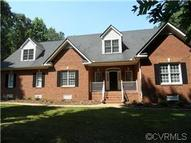 2907 Maple Grove Ln Powhatan VA, 23139