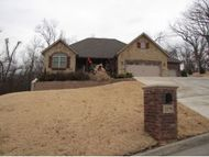 1279 Newport Cr Webb City MO, 64870