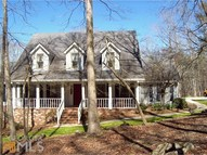 170 River Cove Rdg Social Circle GA, 30025