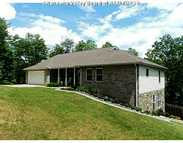 413 Rough Ridge Road Hurricane WV, 25526